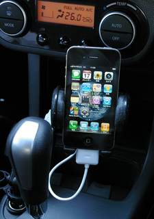 iPhone_Holder-05.jpg