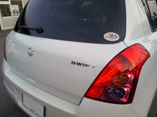 Swift-Back0314-1.jpg